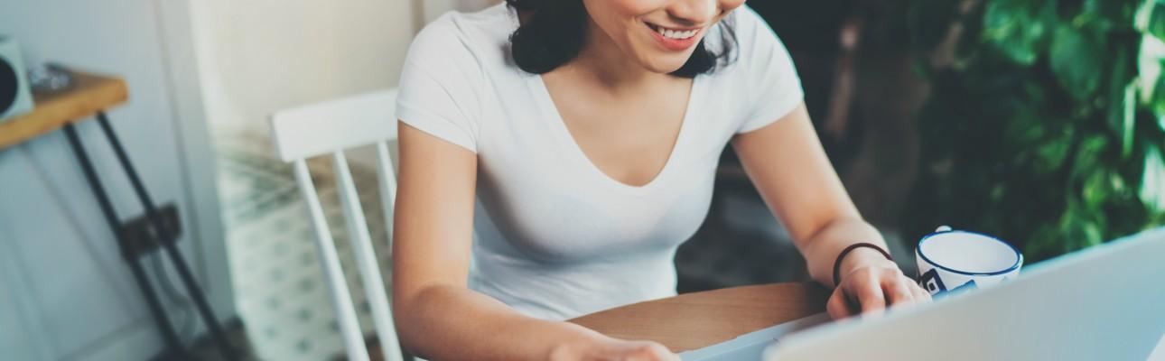 Sabe quais as 10 melhores cidades para mulheres empreendedoras?