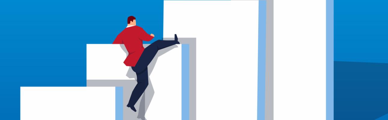 Ultrapassar os obstáculos do empreendedorismo: saiba como