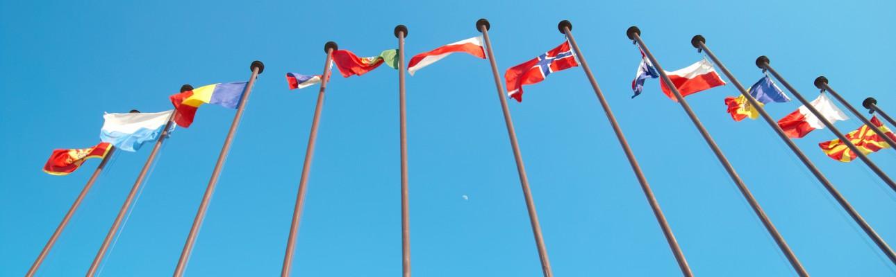 Há cada vez mais empresas nacionais com participação estrangeira