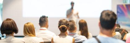 VougaPark-Centro promove bootcamp de competências para empreendedores