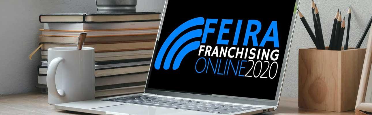 palestras-da-feira-de-franchising-online