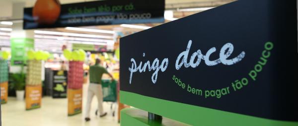Pingo Doce vai abrir 50 lojas em franchising nos próximos 5 anos