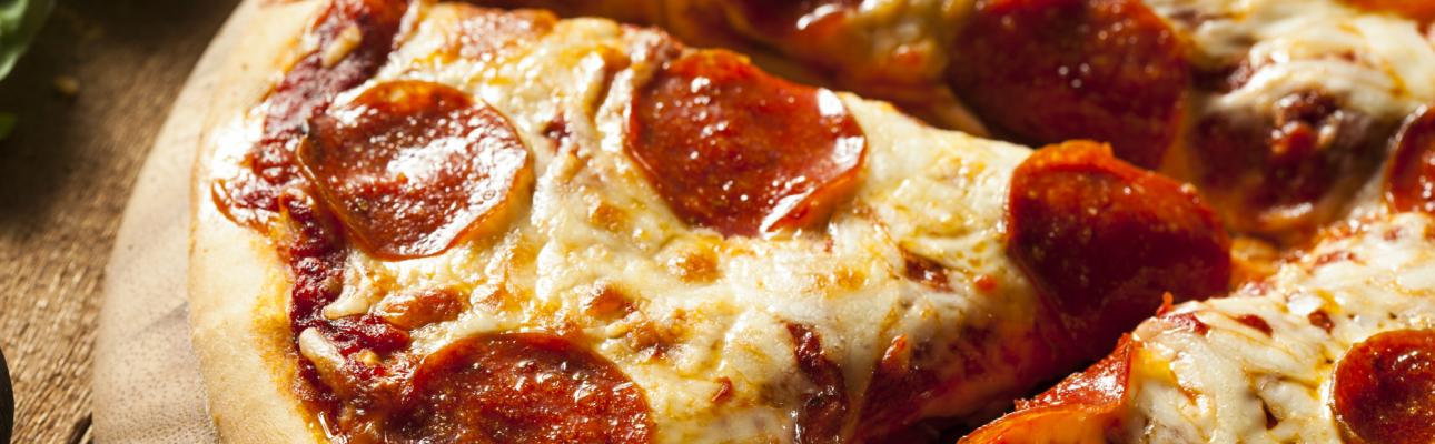 Telepizza quer abrir cinco unidades ainda este ano
