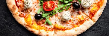 Aliança Telepizza-Pizza Hut vai permitir abrir 1300 lojas nos próximos dez anos