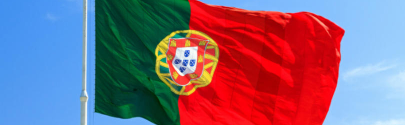 Portugal atrativo para investidores estrangeiros