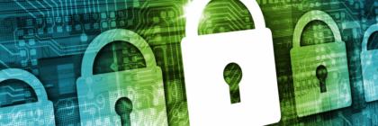 Empresas revelam não estar preparadas para cumprir regras do novo regulamento para a proteção de dados