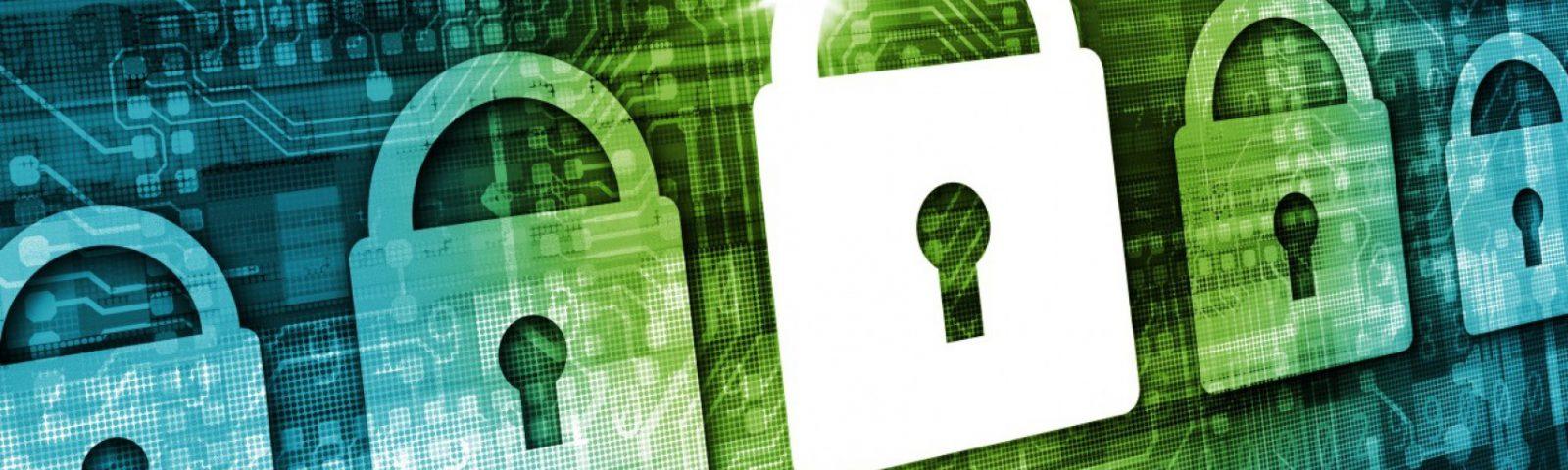 Novo regulamento da proteção de dados