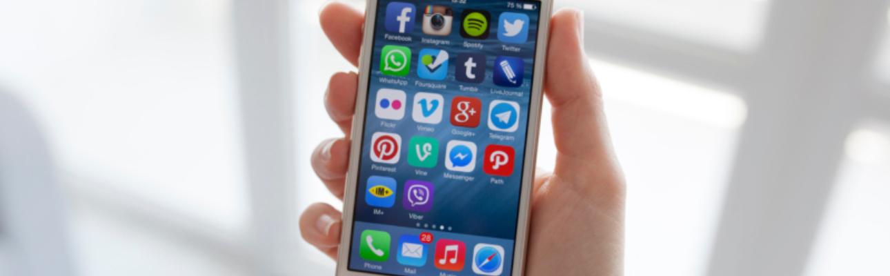 Como usar as redes sociais para melhorar a experiência do cliente