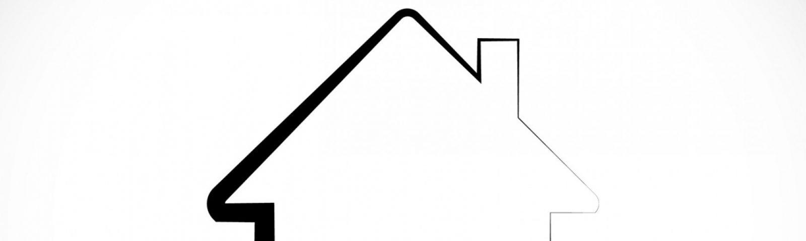 Remax cresce no arrendamento e atinge 200 mil transações