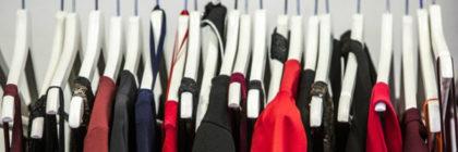 Insolvências no comércio a retalho de bens de consumo podem aumentar, diz estudo