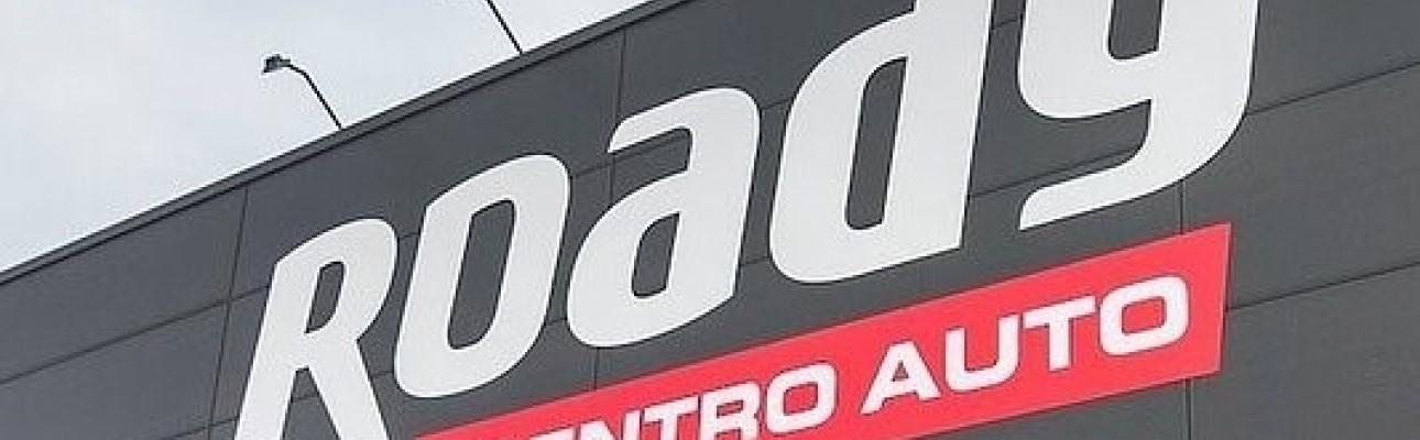 A Roady, insígnia do Grupo Os Mosqueteiros, abriu um novo centro-auto em Sines. Esta loja resulta de um investimento de 1 milhão de euros.