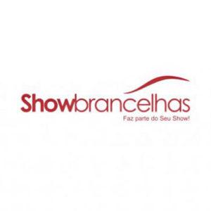 showbrancelhas