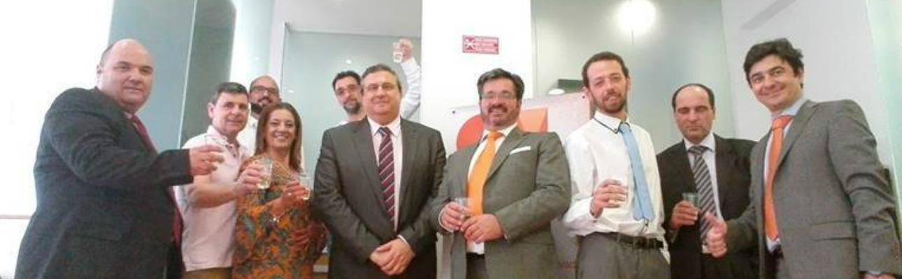 Soluções Ideais abre nova unidade em Almada