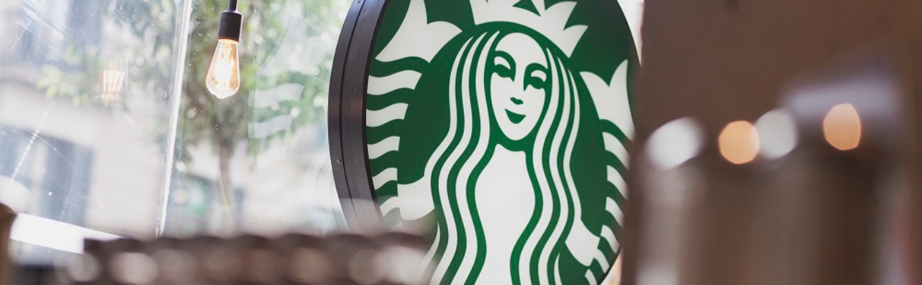 Starbucks abre nova loja no Porto