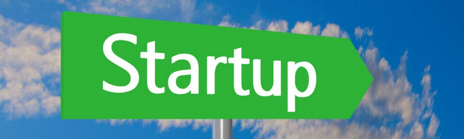 CTT concurso startup