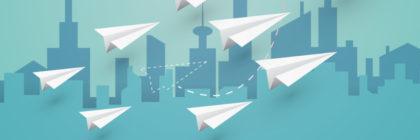 Prémios Empreendedor XXI despertam interesse de 300 startups portuguesas