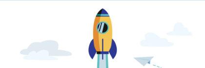 Conheça o festival que quer ensinar as startups a vender