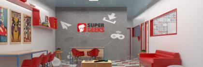 Rede de escolas de programação e robótica para crianças chega a Portugal