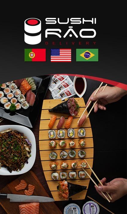 Sushi Rão_img