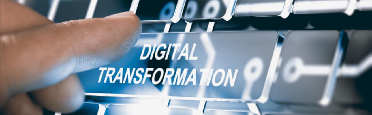 """Apenas 10% das empresas nacionais são """"líderes digitais"""", diz estudo"""