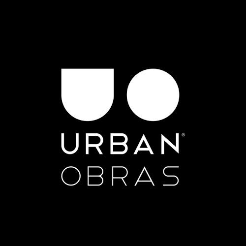 URBAN OBRAS