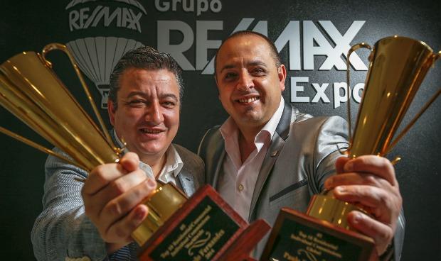 Remax Portugal eleita nº 1 no mundo