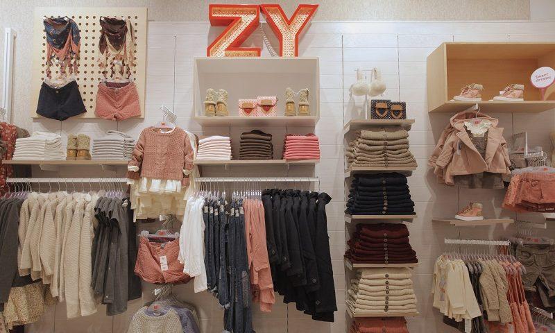 lojas zippy